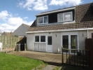 2 bed semi detached house to rent in 8 Millburn Park, ...