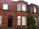 1 bedroom Flat to rent in 14 Barbadoes Road...