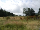 Plot 4 The Old Rifle Range Site Plot for sale