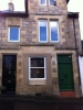 Flat for sale in 33a Main Street, ...