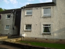 3 bed Terraced house for sale in 36 Ladeside, , KA16 9BE