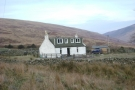 2 bedroom Cottage for sale in Monyquil Cottage String...