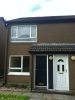 2 bed Flat to rent in 16 North Avenue, ...