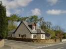 2 bedroom Detached property in 1 Glencraig Place, ...
