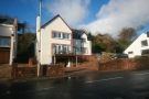 property for sale in Stonewater House, Shore Road, , KA27 8JH