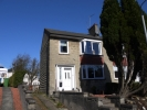 3 bed semi detached house for sale in 6 Taynish Drive, ...