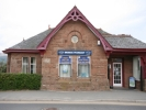 property for sale in Lyndhurst, Shore Road, Brodick, KA27