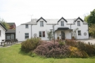 property for sale in Strathwhillan House, Strathwhillan Road, Brodick, KA27