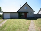 Kilmory School House Detached house for sale