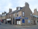 Flat for sale in 62 Queen Street, ...