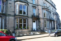 Apartment for sale in 12 Buckingham Terrace, ...
