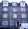 1 bed Flat for sale in 13 Erskine Street...