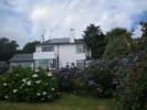 Detached property for sale in Glenoran Shore Road...