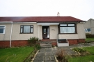 3 bedroom Bungalow for sale in 6 Torrlin Terrace, ...