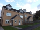 3 bedroom Town House in 6 Kennoway Crescent...