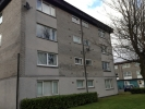 Flat for sale in 40 Glenbervie Road, ...