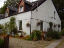 property for sale in The Barn, Glen Cloy, , KA27 8DA