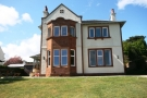 4 bedroom Detached home in St Brides, Shore Road, ...
