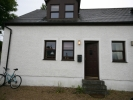 2 bed Terraced home in Midmayish Cottage...