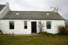 Cottage to rent in Braeside Torbeg, Torbeg...