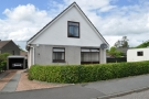 4 bedroom Bungalow in 6  Upper Kinneddar, ...