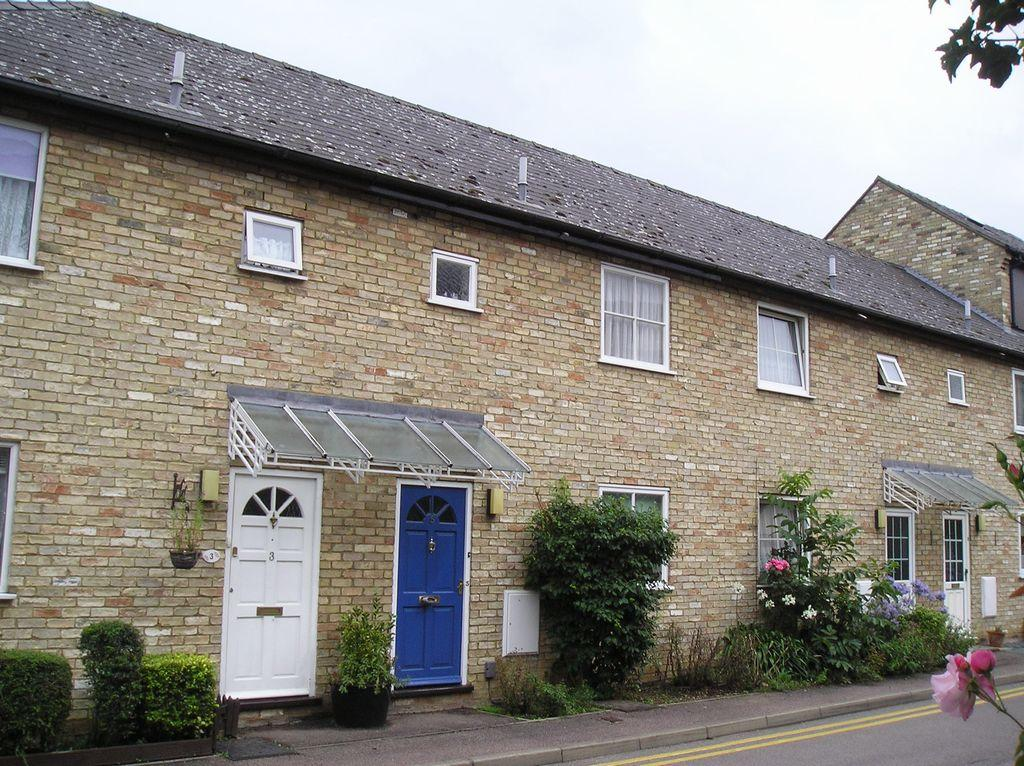 2 bedroom house to rent in river terrace st neots for 2 river terrace