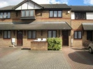 Terraced house for sale in Magpie Close, Forest Gate