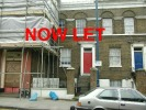 3 bed Terraced home to rent in Fairfield Road, London