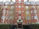 1 bed Flat for sale in Montfort House...