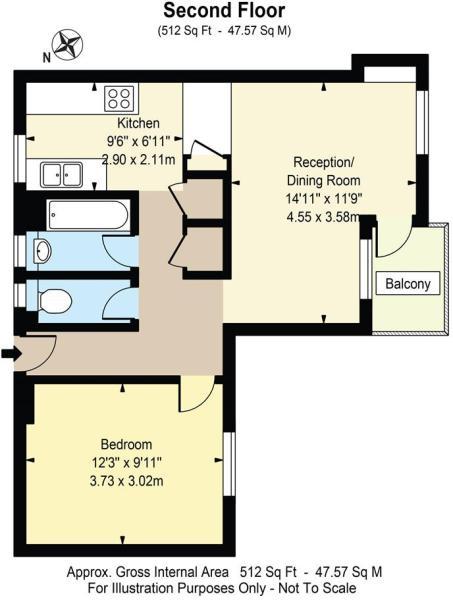27 Sidney House.jpg