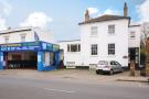 property for sale in Brighton Road, Surbiton