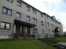 Photo of Hoddam Avenue,