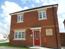 new property to rent in Aurora Way, Peterborough...