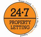 24.7 Property Letting, Shettleston