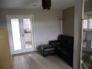 Mallace Avenue semi detached property to rent