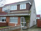 3 bedroom End of Terrace property to rent in Glenburn Gardens...