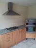 2 bed Terraced house to rent in Herald Rise, Livingston...