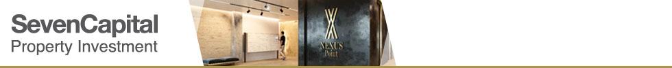 Seven Capital, Nexus Point