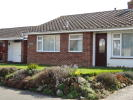 2 bed Semi-Detached Bungalow in Pryors Lane, Aldwick...