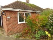 Semi-Detached Bungalow in Orchard Way...