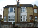 Flat to rent in Felpham Road, Felpham...