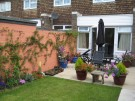 2 bedroom home to rent in Lewes Close...