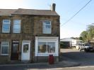 property for sale in 1 & 1a St. Pauls Terrace