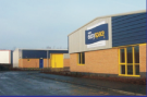 property to rent in Belmont Industrial Estate