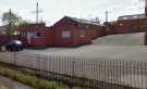 property to rent in Colliery Road,