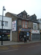 property for sale in 132 Newgate Street,