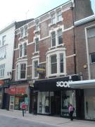 property to rent in 17 Northgate,