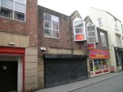 property to rent in 1 Forebondgate,