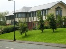 property to rent in St. Johns Road,