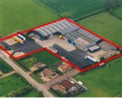 property to rent in Warehouse and Distribution Centre,